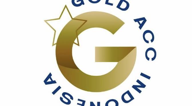 Loker Pt Gold Acc Surabaya