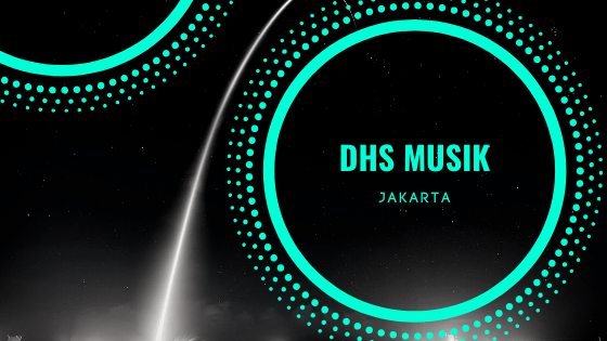 Yudi Alat Musik Jakarta DHS Musik Jakarta