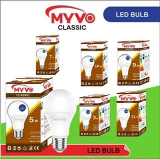 Suplier Tangan Pertama Myvo Produk Elektronik