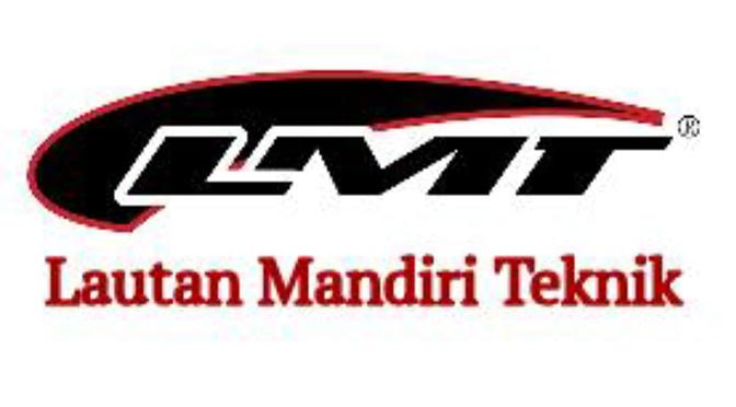 Lowongan kerja di Jakarta Barat Sales Marketing Berpengalaman