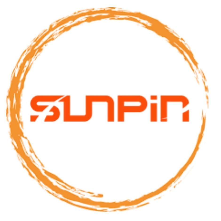 Sunpin di Indonesia